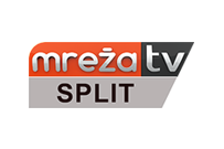 Mreža TV Split